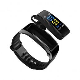 Фитнес-браслет Huawei 5