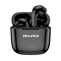 AWEI T26 TWS Bluetooth