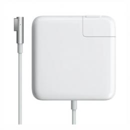 СЗУ для ноутбука Apple...