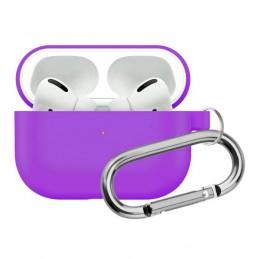 Чехол для Apple AirPods Pro