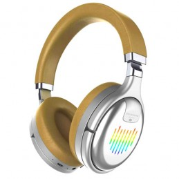 Bluetooth наушники WIRELESS...