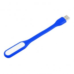 Портативная USB LED лампа
