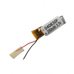 Аккумулятор Li-On 040830...