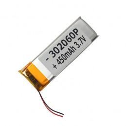 Аккумулятор Li-On 302060...