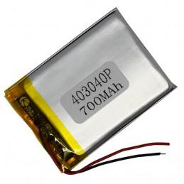 Аккумулятор Li-On 403040...