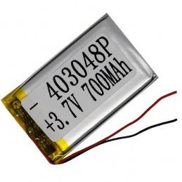 Аккумулятор Li-On 403048...