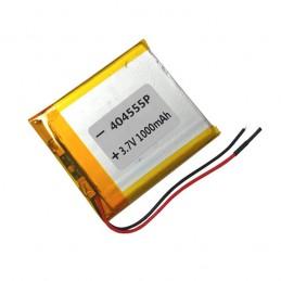 Аккумулятор Li-On 404555...