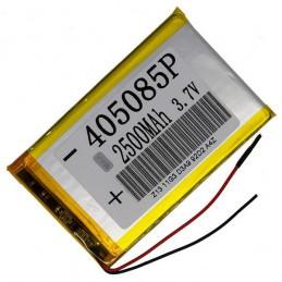 Аккумулятор Li-On 405085...