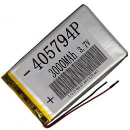 Аккумулятор Li-On 405794...