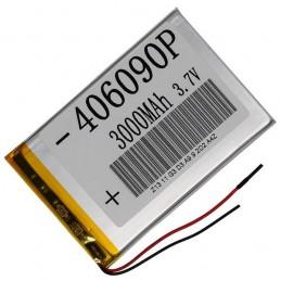 Аккумулятор Li-On 406090...