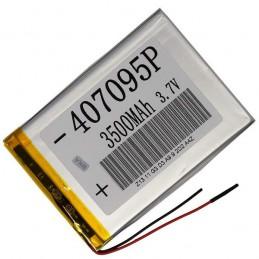 Аккумулятор Li-On 407095...