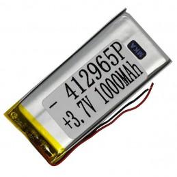 Аккумулятор Li-On 412965...