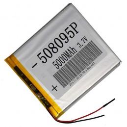 Аккумулятор Li-On 508095...