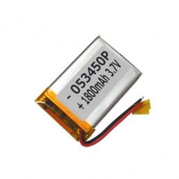 Аккумулятор Li-On 053450...