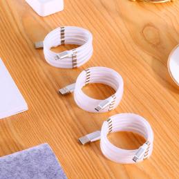 USB кабель Type-C с...