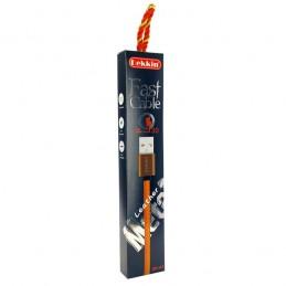 USB кабель DEKKIN DK-A1...