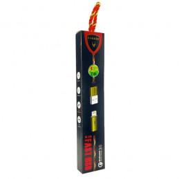 USB кабель DEKKIN DK-A14...