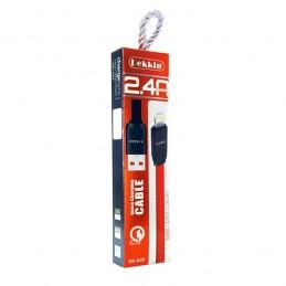 USB кабель DEKKIN DK-A39 2m