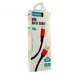 USB кабель DEKKIN DK-A54