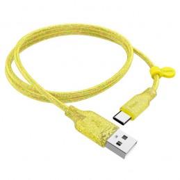 USB кабель HOCO U73 Type-C