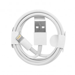 USB кабель iPhone 6G Original