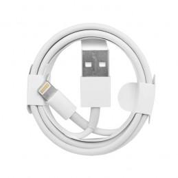 USB кабель 5G AAAAA iPhone