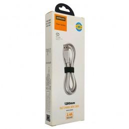 USB кабель JOYROOM S-L127...