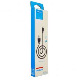 USB кабель JOYROOM S-L352...
