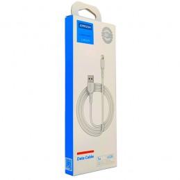 USB кабель JOYROOM S-M357...
