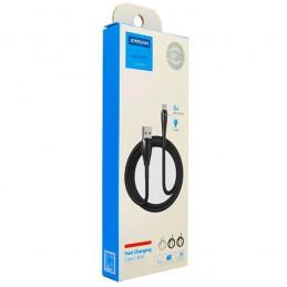 USB кабель JOYROOM S-M393...