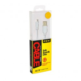 USB кабель PZX V103 Micro