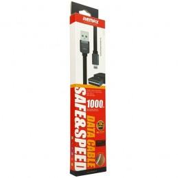 USB кабель Remax M-COW iPhone