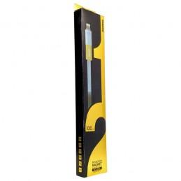 USB кабель Remax RC-026T 2...
