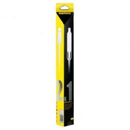 USB кабель Remax RC-033T 2...