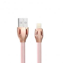 USB кабель Remax RC-035 OR...