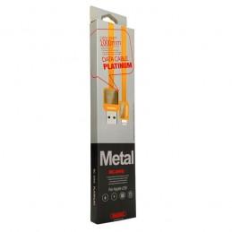 USB кабель Remax RC-044...