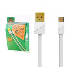 USB кабель Remax RC-048 OR...