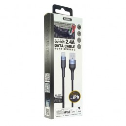 USB кабель Remax RC-064 OR...