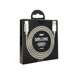 USB кабель Remax RC-080 OR...