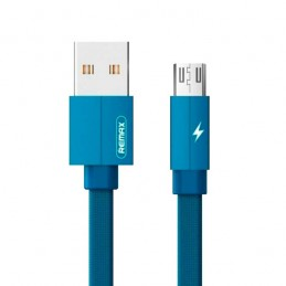 USB кабель Remax RC-094 OR...