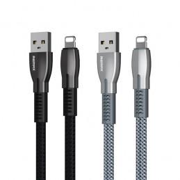 USB кабель Remax RC-159 OR...