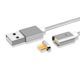 USB кабель G4 Micro 2m...