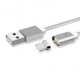 USB кабель G4 Type-C 2m...