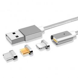 USB кабель G5 3 в 1...