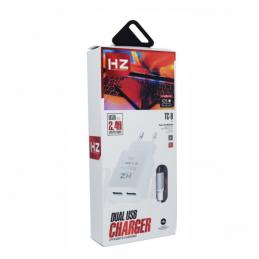 СЗУ HZ TC-8 Micro