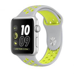 Ремешки для Apple watch...