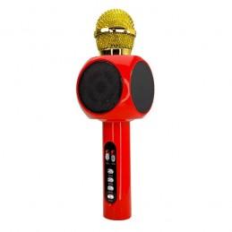 Микрофон караоке WS-1816