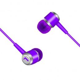 Наушники MP3 в пакете
