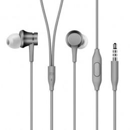 Наушники XIAOMI Mi 6 Metal