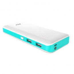 Power Bank PZX-C147 18000MA